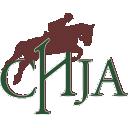 Colorado Hunter Jumper Association