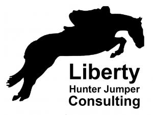 Liberty Hunter Jumper Consulting